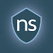 Netsanity - Parental Controls Icon