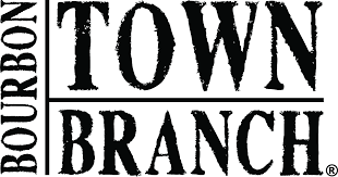 Logo for Town Branch