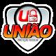 Download União Proteção Veicular For PC Windows and Mac