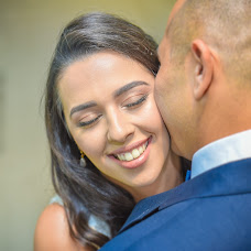 Wedding photographer Raziel Penker (Raziel1). Photo of 07.08.2018
