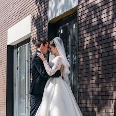 Wedding photographer Angelina Kim (phakim2016). Photo of 09.10.2017