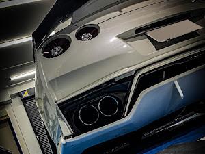 NISSAN GT-R  プレミアムED  KUHL RACINGコンプリートのカスタム事例画像 Hiroさんの2020年11月22日18:44の投稿