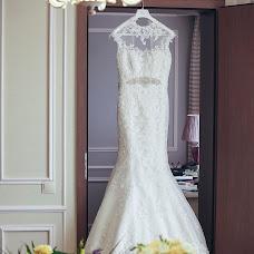 Wedding photographer Svetlana Rybenko (Rstudio). Photo of 31.07.2015