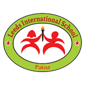Leeds International School