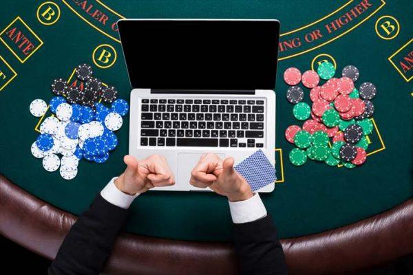 Unique Casino online
