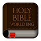 World English Bible (app)