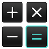 CalcKit - Calculation ToolBox