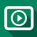 dream Player IPTV icon