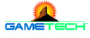 GameTech International, Inc.