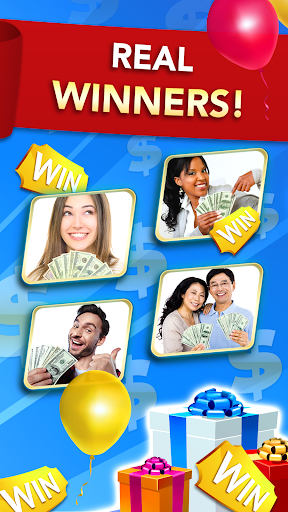 SpinToWin Slots - Casino Games & Fun Slot Machines - Apps on Google Play
