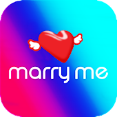 Download Marry Me Free