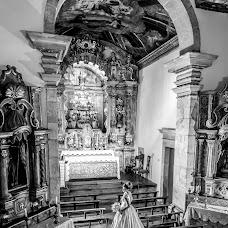 Wedding photographer Fernando Lima (fernandolima). Photo of 22.05.2017