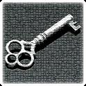 MasterKey icon