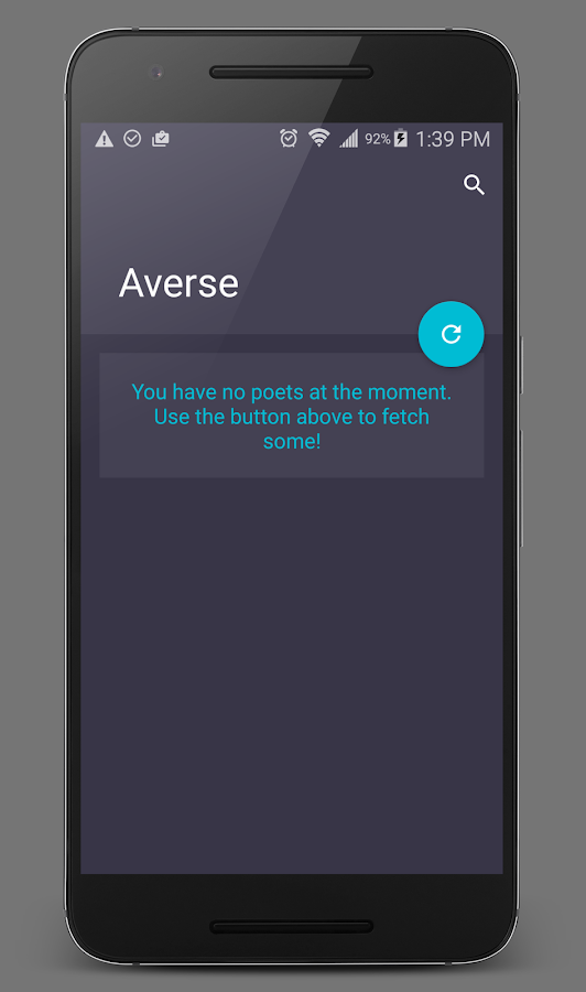 AVerse- screenshot