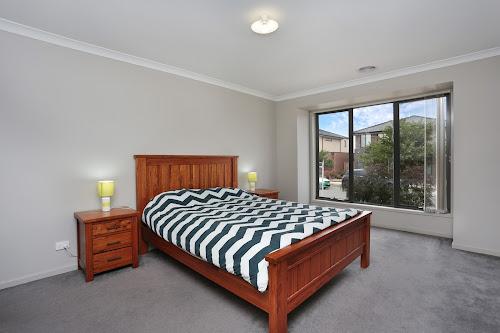 Photo of property at 50 Daybreak Vista, Mickleham 3064
