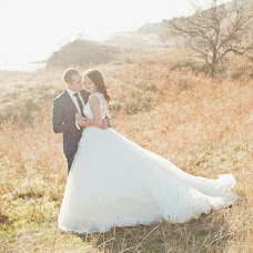 Wedding photographer Elena Mironova (helen72). Photo of 23.11.2014