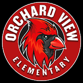Orchard View Elementary PTO