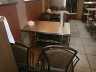 Pooja Restaurant photo 3