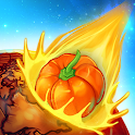 Steampumpkins: Catapult Action icon