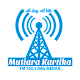 Download MUTIARA KARTIKA FM For PC Windows and Mac