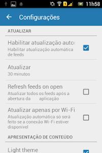 Maranhão Notícias screenshot 2