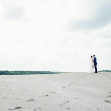 Wedding photographer Darina Zdorenko (gorodinskaj). Photo of 16.07.2018