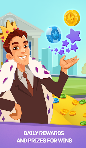 Business Tour - Build your monopoly with friends 2.7.0 screenshots 19