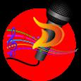 Karaoke Dangdut Akademi apk