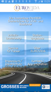 EUROVIDA- screenshot thumbnail