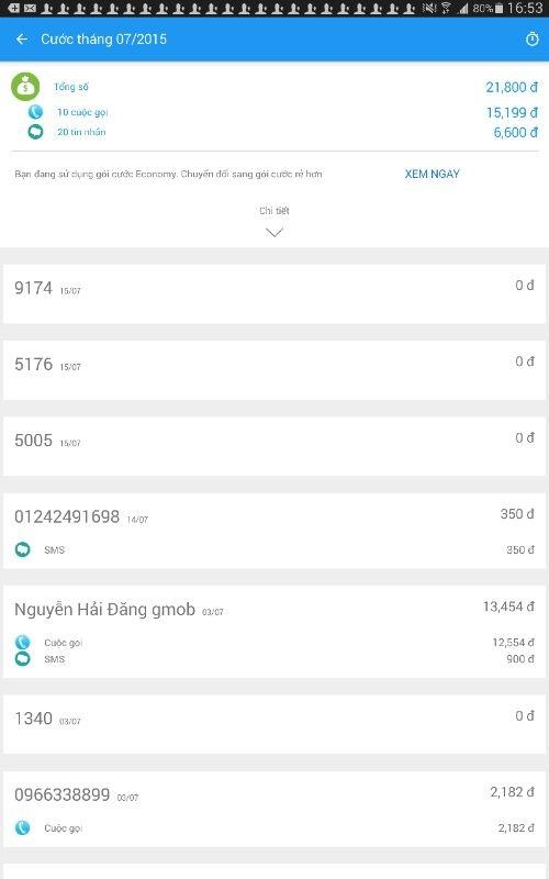 Whypay: Mobile Billing & Topup- screenshot