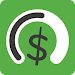 ProfitDash™ for KW Agents Icon