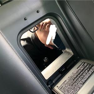 セルシオ UCF30のカスタム事例画像 しょうさまさんの2020年03月29日18:28の投稿