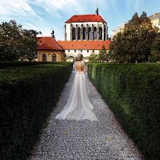 Wedding photographer Anna Marina (Amarina88). Photo of 15.02.2018