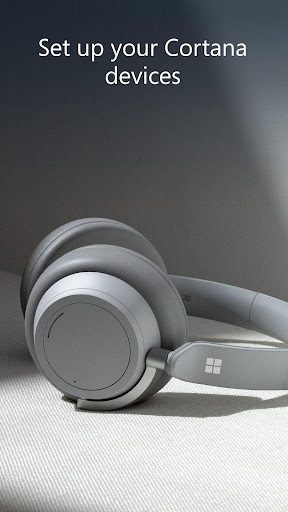 Microsoft Cortana u2013 Digital assistant 3.3.3.2753-enus-release Apk for Android 5