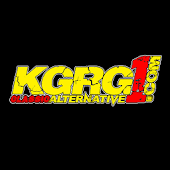 KGRG1 Your Classic Alternative