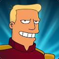Futurama: Worlds of Tomorrow download