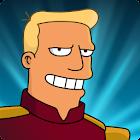 Futurama: Worlds Of Tomorrow icon