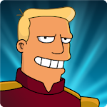 Futurama: Worlds of Tomorrow 1.6.4