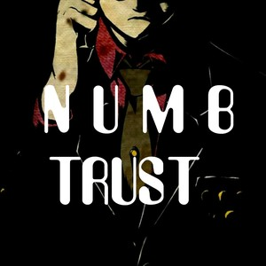 Numb Trust Upload Your Music Free