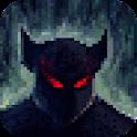 Mahluk: Dark demon icon