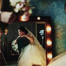 Wedding photographer Arseniy Rublev (ea-photo). Photo of 28.10.2014
