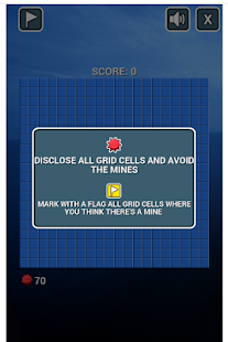 Celebrity Minesweeper- screenshot thumbnail