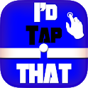 I'd TAP That app icon