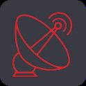 CharonCast Server icon