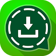 Status Downloader Status Saver For Whatsapp