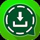 Status Downloader Status Saver For Whatsapp Download on Windows