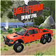 Download Eagle Offroad [The Next Level] For PC Windows and Mac