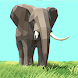Idle Zoo Tycoon - Androidアプリ