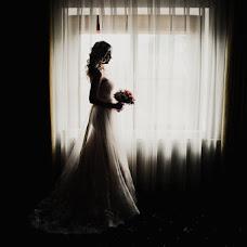 Wedding photographer Alena Vorobeva (Drimpity). Photo of 05.09.2016