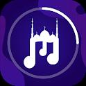 Asheed MP3 - Free Islamic Nasheeds icon